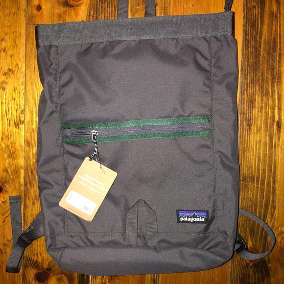 55b7ee4d7ac22 Patagonia Bags   Arbor Market Pack   Poshmark